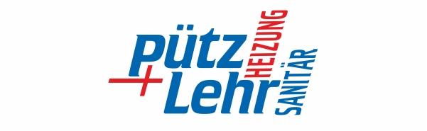 Pütz + Lehr